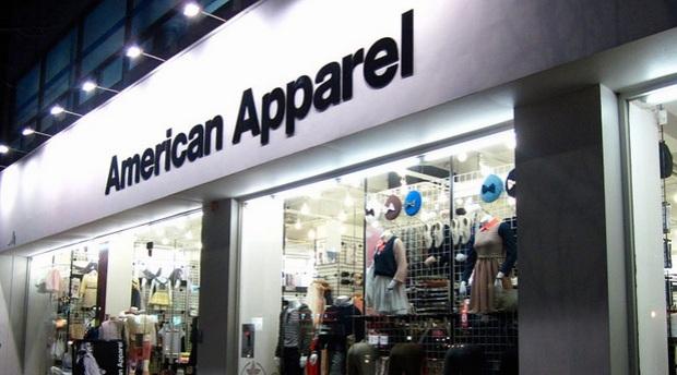 american_apparel logo
